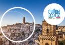 """""""Premio Cultura Italiae – Databenc"""", al via la seconda edizione"""