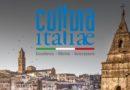 """""""Premio Cultura Italiae – Databenc"""", al via le votazioni online"""